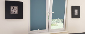 new blinds Worcestershire