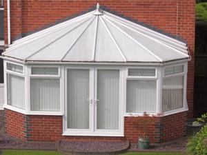 conservatory-blinds Worcester