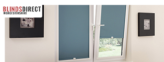conservatory-blinds-home