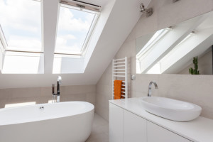 skylight blinds Worcester