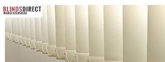 vertical-blinds-home